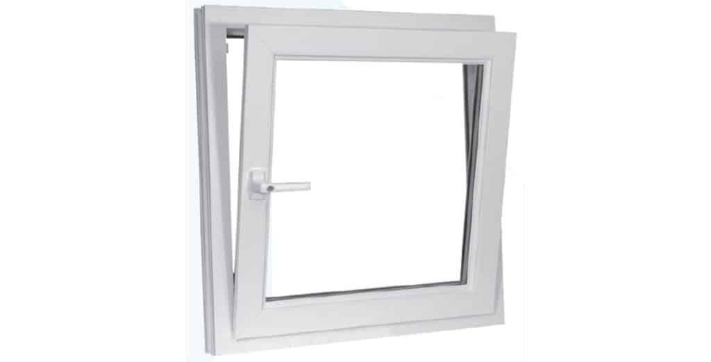 Tilt and turn windows Caerphilly