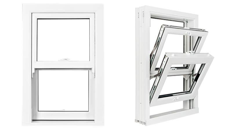 Vertical-Slider-Frames