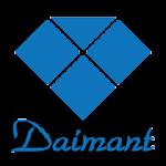 Daimant