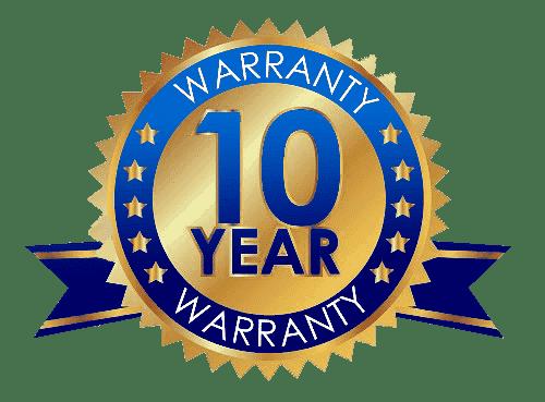 Daimant Warranty