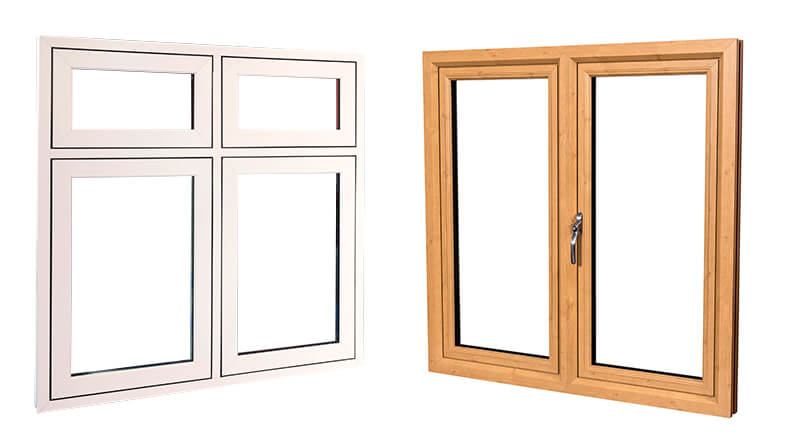 Flush-sash-window-Daimant